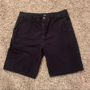 Hurley Men's shorts - 36